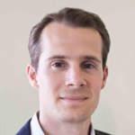 Dr Stephan Guyenet