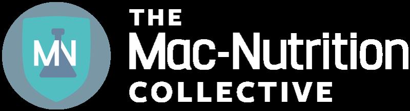 Mac-Nutrition Collective