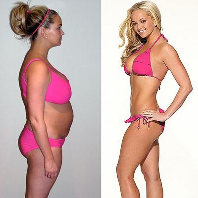 jennifer ellison pierdere în greutate cariere în industria de scădere în greutate
